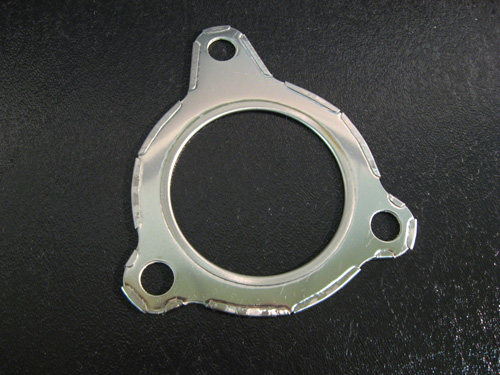 OEM FC Turbo to Downpipe Gasket