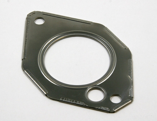 FD Engine to Manifold Exhaust Gasket