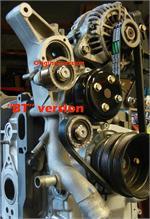 Pineapple Racing - External Parts & Accessories
